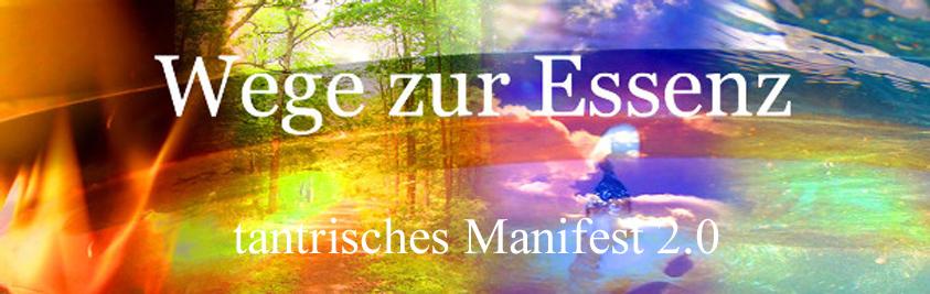 tantrisches_Manifest_2.0