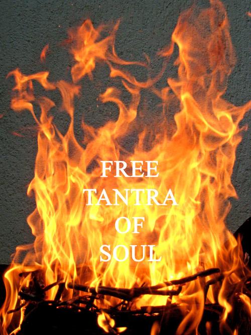 Free Tantra ein Weg zur Freiheit und liebevolle Sexualität